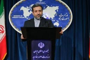 عراقچی:مذاکره با آژانس در ماه آینده برگزار نمیشود