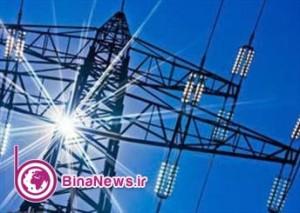 مصرف برق تهران نگران کننده شد