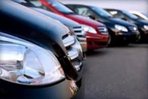 خرید و فروش حواله خودروی ورزشکاران رونق گرفت