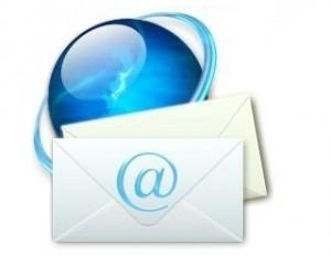 وزیر ارتباطات: هر ایرانی درکنار کدپستی ایمیل ملی میگیرد