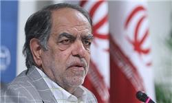 جزئیات جلسه مشاور عالی روحانی با قالیباف