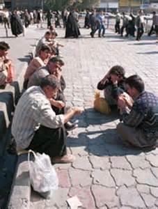 احتمال ابطال مصوبه افزایش مزد 92,واکنش روحانی به وضعیت معیشتی کارگران
