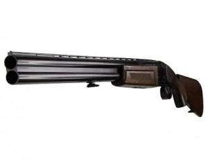 قتل فرزند با اسلحه دو لول/پدر: فرزندانم برچسب ديوانگي به من زدند