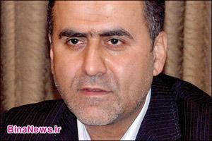 رييس سازمان سينمايي مهمان امشب «هفت»
