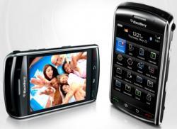 "گوشي ""BlackBerry"" در بازار چند؟ / قيمت"