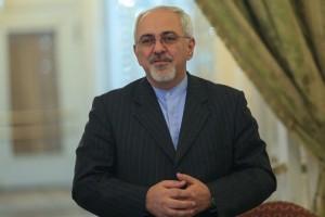 ظریف: میان ایران و آمریکا پیامهایی درباره سوریه رد و بدل شده است