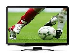 برنامه پخش زنده مسابقات فوتبال از تلویزیون