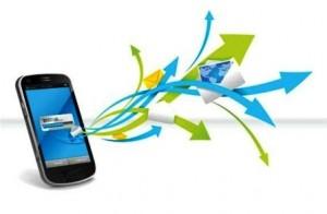 سامانه تلفنی سلامت؛ اساماس بزنید، اطلاعات بیماریتان را دریافت کنید!