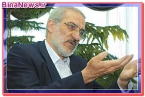 توفيقي: وزارت علوم با سهميه بندي جنسيتي موافق نيست