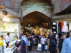 ناکارآمدی طرح های کنترل بازار در آذربایجان غربی