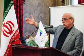 راهاندازی مرکز آمار در وزارت راه و شهرسازی
