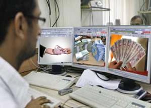 چارچوب پیشبینی اعتبار عیدی، اضافه کار و استخدام دربودجه 93