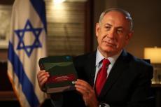 جفری گلدبرگ: آمریکا و اسراییل بهار سال آینده بر سر ایران با هم درگیر میشوند