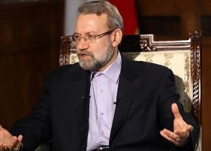 10 میلیارد دلار ايران در آمريکا مسدود شده است