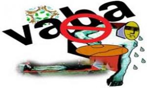 222 مبتلا به وبا در کشور / 182 نفر غیر ایرانی هستند
