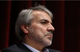 رئیس جمهور در دانشگاه تهران حضور خواهد یافت