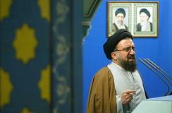 آغوش دولت برای پذیرش نقد منصفانه باز است