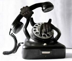"تعرفه هاي جديد ""تلفن ثابت"" + جدول"