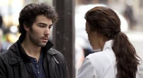 چرا فیلم «گذشته» برای اسکار انتخاب شد؟