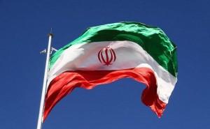 ایران گزارشگر کمیته خلع سلاح و امنیت سازمان ملل شد