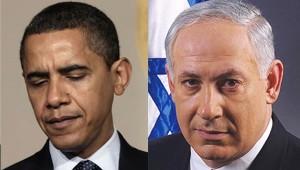 آمریکا و اسرائیل سعی در پنهان کردن اختلافاتشان در زمینه ایران دارند