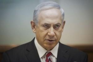 جوسازیهای رسانهای نتانیاهو در آستانه مذاکرات ایران و 1+5