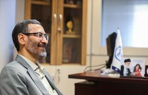 دلایل احضار احمدینژاد به دادگاه؛ آخرین وضعیت پرونده بابک زنجانی