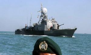 ناکامی حملات پیاپی دزدان دریایی به نفتکش ایرانی