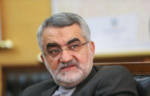بروجردی: رژیم صهیونیستی باید خلع سلاح هستهای شود