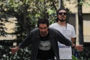 جدیدترین خبر از «ساکن طبقه وسط» ؛ اولین ساخته شهاب حسینی
