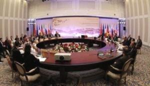 تیم ایرانی با دست پر به ژنو میرود/ طرح پیشنهادی جدید تهران به ۱+۵