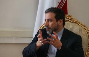 جزئیات بسته پیشنهادی ایران به 1+5/ مذاکرات بعدی در سطح وزیر باشد