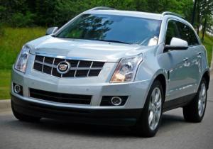 کاهش 44 درصدی تولید خودرو / واردات خودروهای بالای 2500 سی.سی