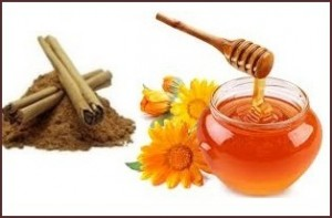 معجون عسل و دارچین موثر در درمان بیماریهای قلبی