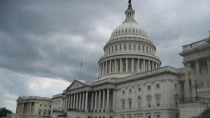پایان بحران بودجه در دولت آمریکا؛ رای مثبت به افزایش سقف استقراض دولت