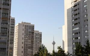 کاهش 40 درصدی قیمت خانه در برخی نقاط تهران/ بازار گرم مسکن در زمستان