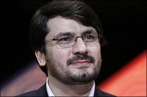 نماینده تهران: حامیان متحصنان مجلس ششم معاون وزیر شدند