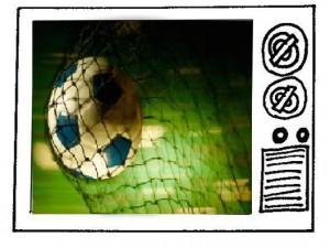 پخش زنده فوتبال «ستارگان میلان و پرسپولیس» از رادیو و تلویزیون