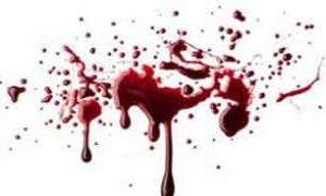 قتل پسر جوان توسط اعضاي خانواده