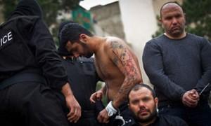 """باندبزرگ """"برمودا""""متلاشی شد،اعتراف به ده مورد تجاوز در مشهد+عکس"""