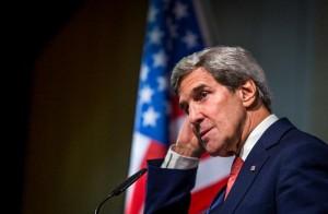 کری کنگره آمریکا را از اعمال تحریمهای جدید علیه ایران منع کرد