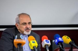 ظریف: در مسیر رسیدن به توافق پیشرفتهای خوبی داشتهایم