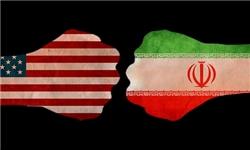 بازخوانی مسیر ۳۶ ساله ماشین دشمنی آمریکا علیه ایران