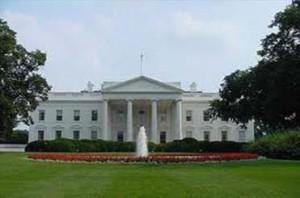 کاخ سفید: تصویب تحریم های جدید علیه ایران منجر به بروز جنگ می شود