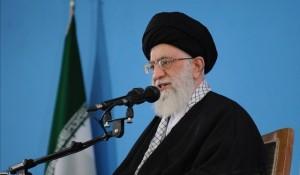 بیانات رهبر در دیدار با ستاد مرکزی هیئت رزمندگان اسلام