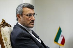 تفاهم ایران و 1+5 برای اجرای توافق ژنو در دهه سوم ژانویه
