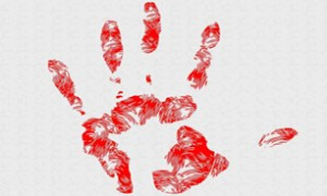 قتل به خاطر 700 هزار تومان/دفن جسد پسر جوان در خانه در حال ساخت