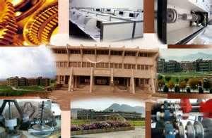 لزوم ارایه تسهیلات بانکی به طرحهای خود اشتغالی در آذربایجان غربی