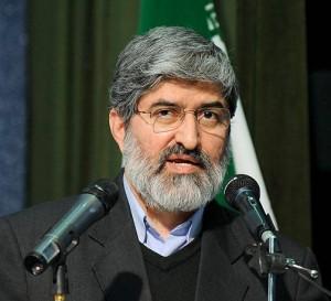 دادستانی تهران از مطهری دعوت کرد در مراجع قضایی پاسخگو باشد