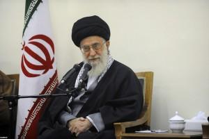 رهبر معظم :روحیه مدیریت جهادی در اداره شهر تهران و کشور حاکم باشد